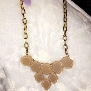 Jewelry - FREE: 1 item of jewelry free w/ other purchase